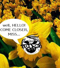 Springtime_4_perverts