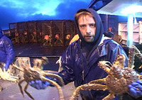 Deadliestcatch2