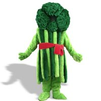 900_broccoli