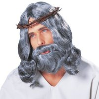 Elderly_jesus