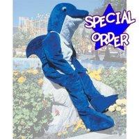 Legged_dolphin