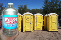 Portable_toilets_copy