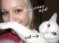 Crazy_eye