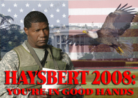 Haysbert_2008
