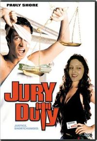 Jury_duty_1
